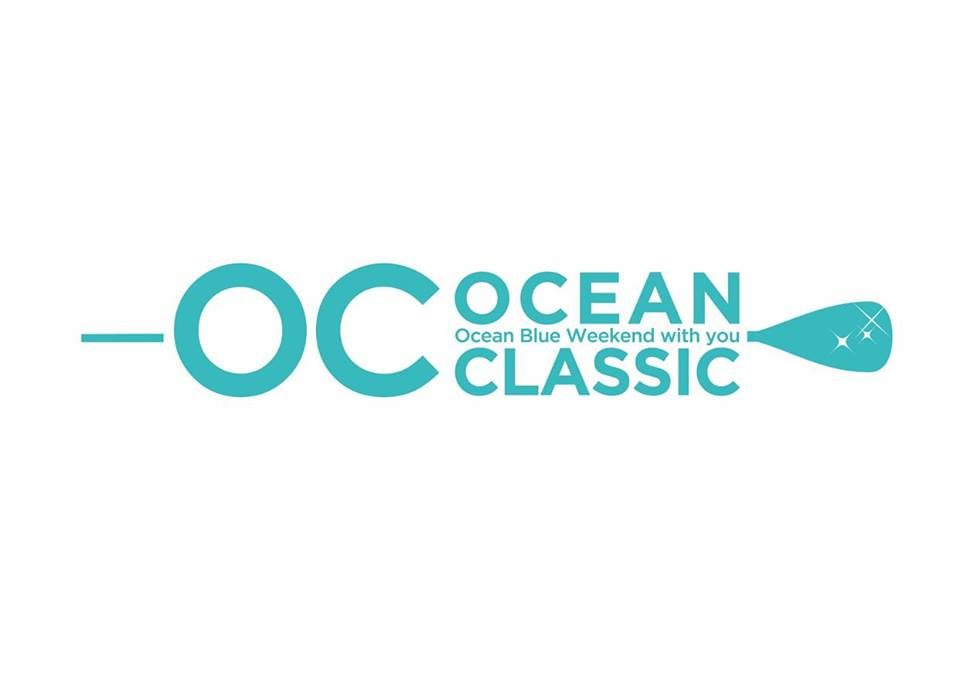 OCEAN CLASSIC in Nishiura Marina